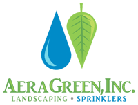 Aera Green, Inc.