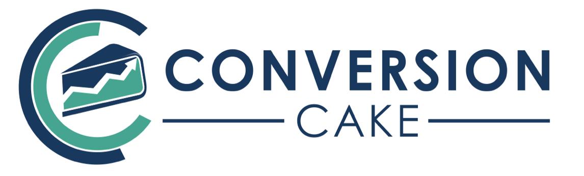 Conversion Cake