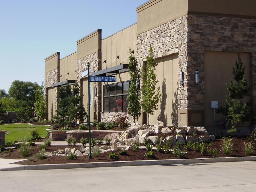 Standard Plumbing Cedar City Utah