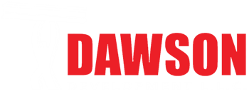 Dawson Development LLC