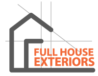 Full House Exteriors
