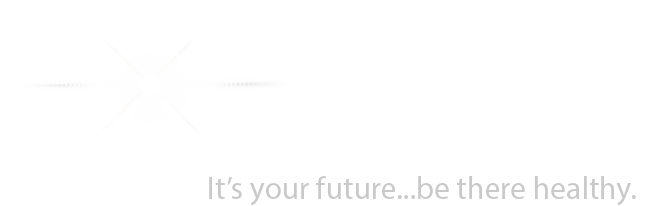 Health Quest Inc.