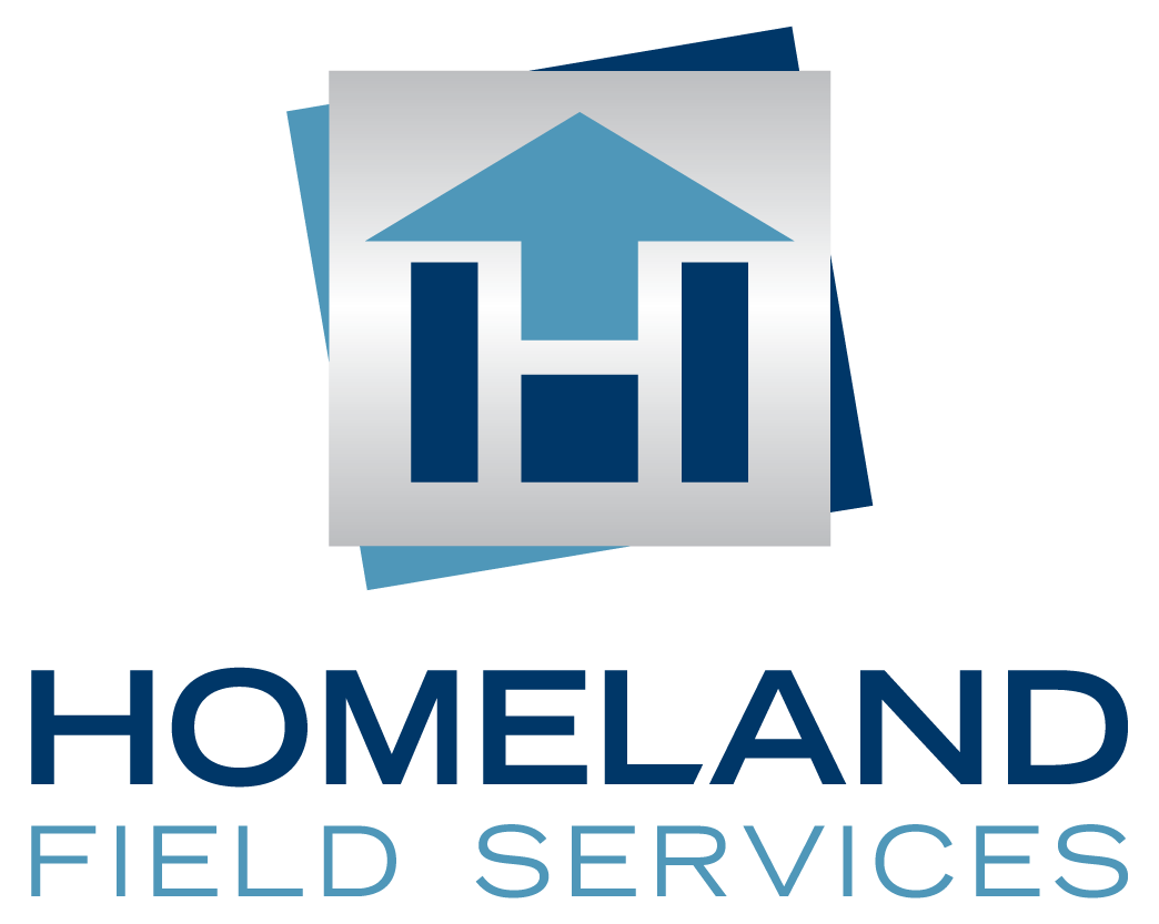 Homeland Field Services