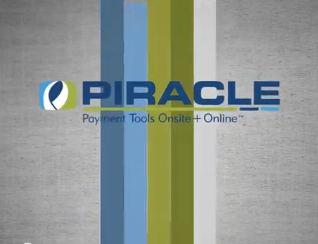 Piracle Animation