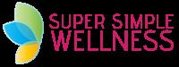 Super Simple Wellness