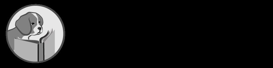 RuthAnn Snow Logo