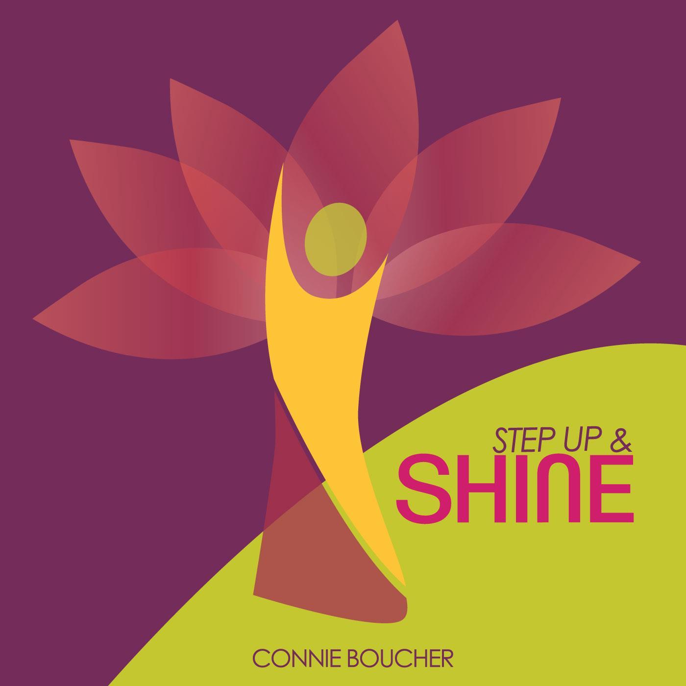 Shine Brand