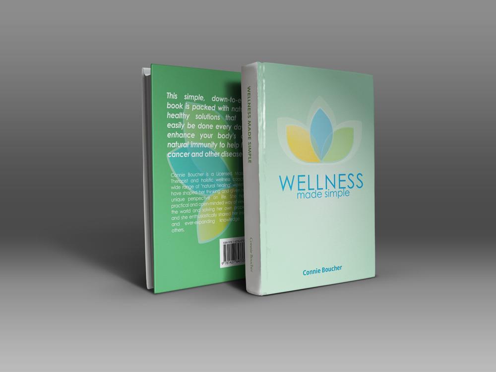 Wellness Made Simple Book