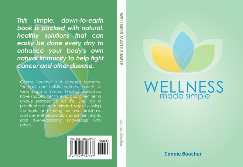 Wellness Made Simple