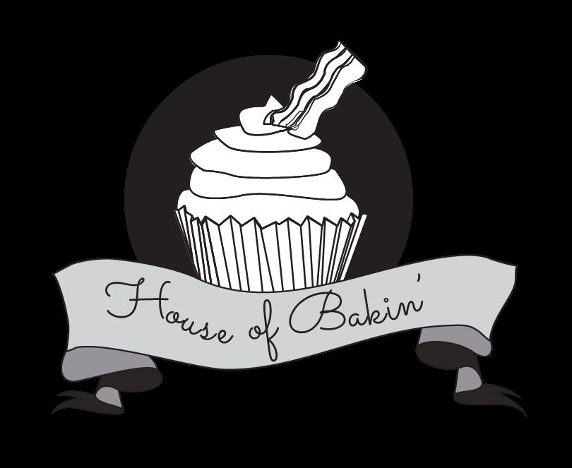 House of Bakin'