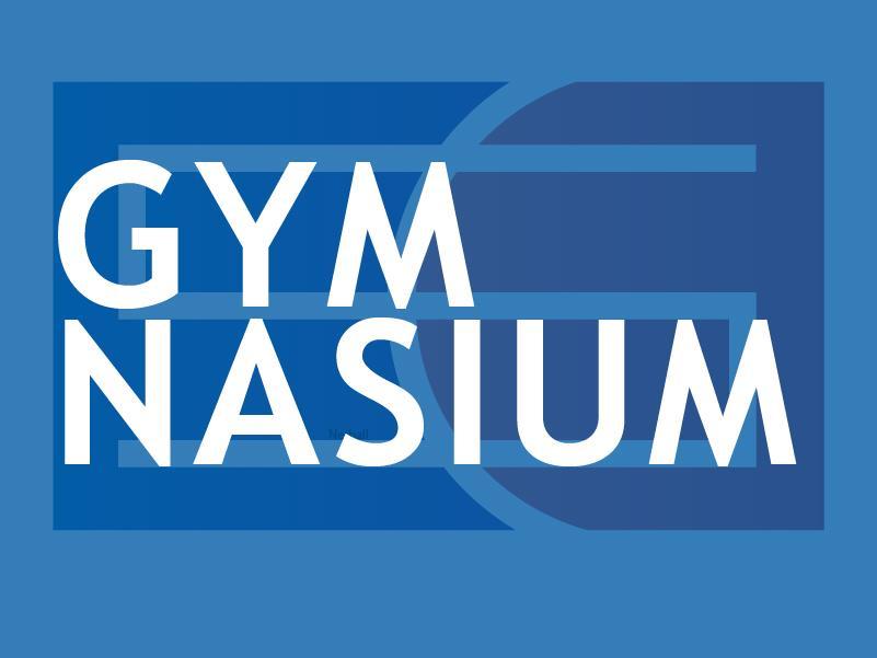 Gym Flooring