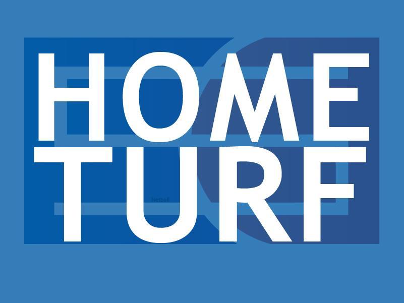 Hometurf