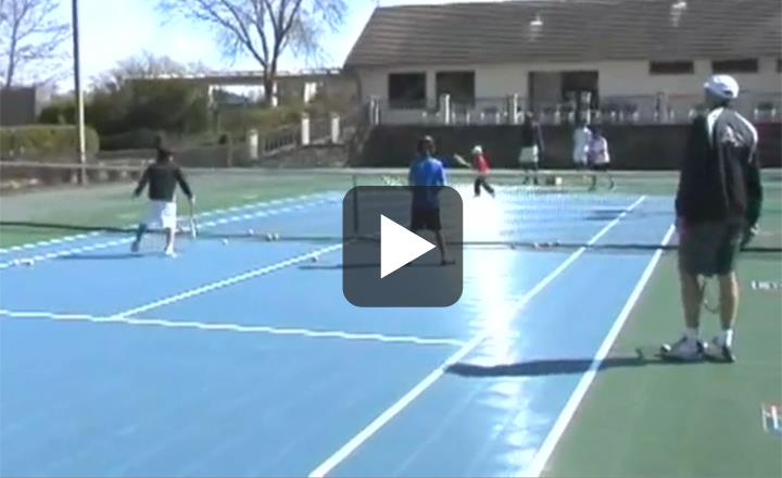 Cost To Build A Tennis Court Sport Court Of Massachusetts
