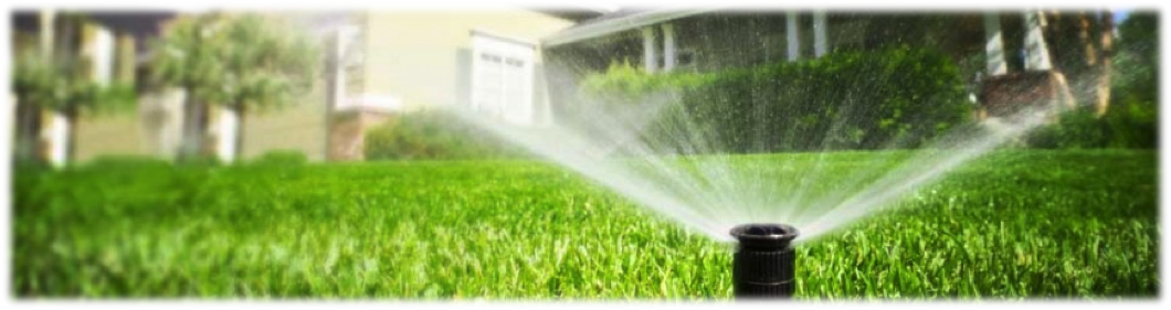 Aera Green, Utah Sprinkler Installation and repair