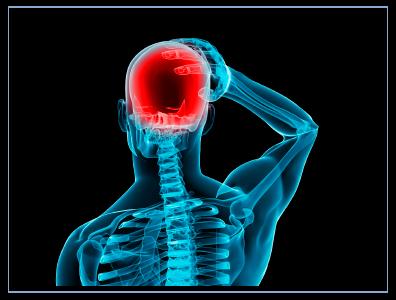 Utah's Best Chiropractic Care