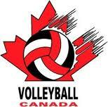 Sport Court Named the Official Playing Surface for Volleyball Canada