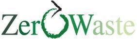 ZeroWaste manufacturer